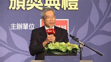 快新聞/台灣是唯一控制Delta的國家! 謝金河:你還不滿意?