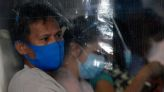 Philippines reports 52 more cases of South African COVID-19 variant