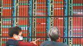 台積電、聯電、鴻海三大熱門帶動 權證市場量能再飆40億