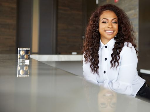 """Top Bartender Alexis Brown's Current Obsession: """"The Courage to Create"""" by Rollo May"""