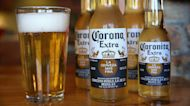 Corona Is Giving Away $1 Million in Expedia Vacation Vouchers