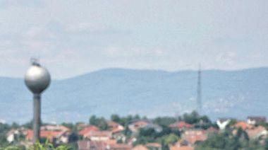 體壇快訊:咸美頓匈國站取首名 - 20210801 - 體育