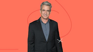 22 Years After My Best Friend's Wedding , Dermot Mulroney Has a New Appreciation for Rom-Coms