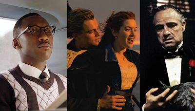 Oscars Streaming Guide: Here's how to stream every Best Picture winner ever (updated)