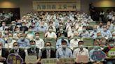 勞工安全擺第一!高雄舉辦高風險產業高階主管論壇及工安體驗