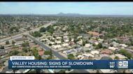 Phoenix housing market boom exhausting realtors and homebuyers