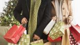 Online Holiday 2020 Shopping Reaches New Record