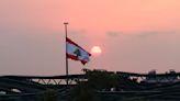 EU Adopts Legal Framework for Lebanon Sanctions | World News | US News