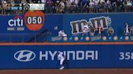 巨人大軍背靠背開轟 大蘋果8分差吞敗陣【MLB球星精華】20210825