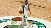 NBA Rumors: Celtics' Marcus Smart trade could yield this return