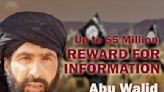 法軍反恐重大斬獲 馬克宏宣布擊斃大撒哈拉地區ISIS首腦薩赫拉維