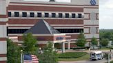 More than 2,000 Veterans Affairs patients have now died from coronavirus