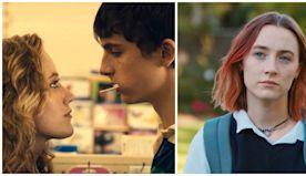 10 Nostalgic Dramas To Watch If You Liked Hot Summer Nights