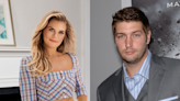 'Southern Charm's Madison Just Responded to Rumors She Dated Jay Cutler to 'Spite' Austen