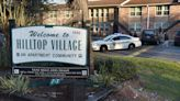 Rodents at Hilltop Village Apartments in Jacksonville have to go or management company out