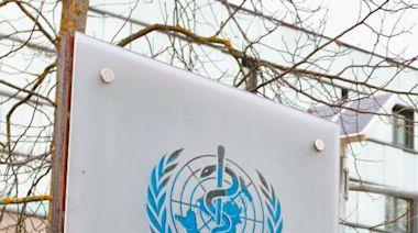 WHO對抗Delta變種病毒 尋求115億美元緊急資金
