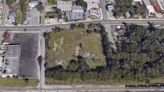 Developer asks city for $300,000 to help clean up Eastside Superfund site   Jax Daily Record   Jacksonville Daily Record - Jacksonville, Florida