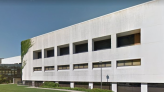 Coronavirus In IL: Shuttered Medical Facility To Reopen
