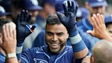 The real reasons the Rays acquired Nelson Cruz