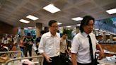 Hong Kong national security police make 11 new arrests