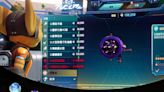 挑戰白金盃!PS5《Ratchet & Clank Rift Apart》收集品全位置攻略