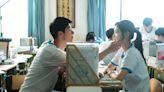 中國上半年總票房破1300億 許光漢《婚禮》霸前10 | 蘋果新聞網 | 蘋果日報