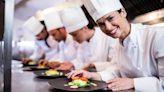 BJ's Restaurants (BJRI) Q3 Earnings & Revenues Miss Estimates