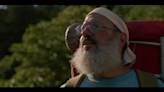 David Cross & Debra Messing's 'The Dark Divide' Sets Path To Virtual Release Via Strike Back, REI Co-Op Studios