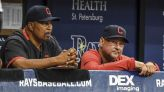 On Terry Francona's managerial wins and 5 other things about the Cleveland Indians