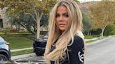 Khloe Kardashian flaunts diamond ring amid Tristan Thompson romance rumours