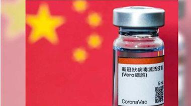 國台辦宣布「台胞可打大陸疫苗」上海已近3萬人接種 陸網友正反論戰