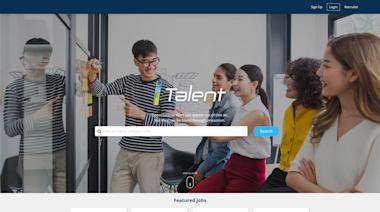 數碼港推全新「iTalent」招聘平台 網羅創科學習資源增強求職者實力 - 新聞 - am730