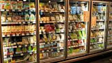 超市員工失蹤 十年後驚屍體藏冰箱後