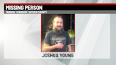 Police search for missing person in Monroe Township, Snyder County