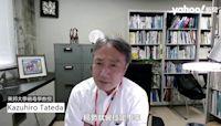 日本東京確診29例創2021新低 疫情神祕趨緩專家憂心