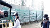 蔡展鵬疑光顧無牌按摩店 四被告提堂押後至九月再訊