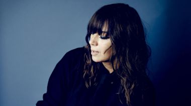 Cat Power: 'Rock and roll is dead'