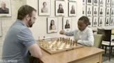 HBO's 'Real Sports' meets LI 10-year-old aiming to become youngest chess Grandmaster