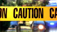 Crash in Columbia kills motorcycle rider, South Carolina Highway Patrol says