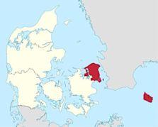 Capital Region of Denmark