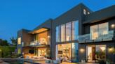 John Legend and Chrissy Teigen get $16.8 million for their 90210 mansion