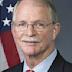 John Rutherford (R)