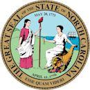 Lieutenant Governor of North Carolina