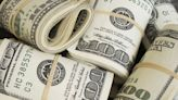PPP Loans: Who got Paycheck Protection Program loans in Fayetteville?
