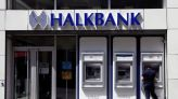 Exclusive-Turkey's State Banks Likely to Follow Central Bank and Slash Rates on Monday -Sources