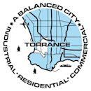 Torrance, California