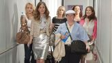 20 Surprising Facts About Bridesmaids
