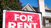 Florida is way too slow in getting federal aid to needy renters | Editorial