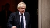 UK PM says Southend will be made a city in honour of killed lawmaker