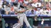 Braves reload for chase in mediocre NL East with 4 trades